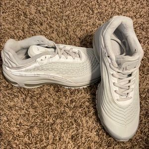 Nike Air Max Deluxe SE Womens